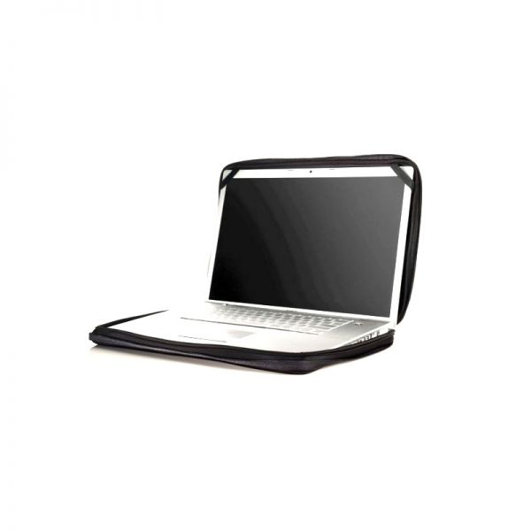 Син калъф Samsonite за 10.2 инчов Notebook Aramon