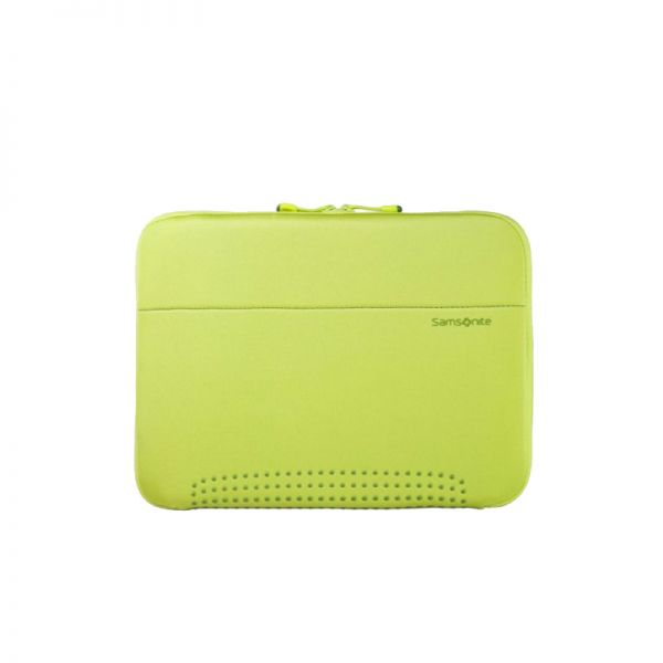 Samsonite за 10.2 инчов Notebook Aramon