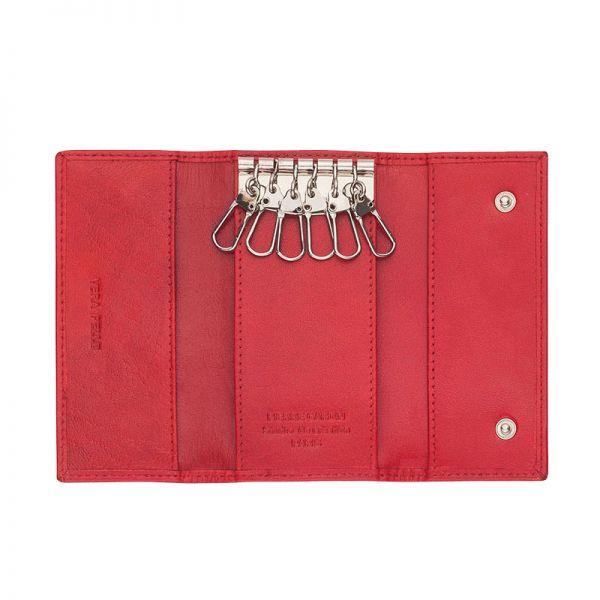 Калъф за ключове Pierre Cardin - PCL039R