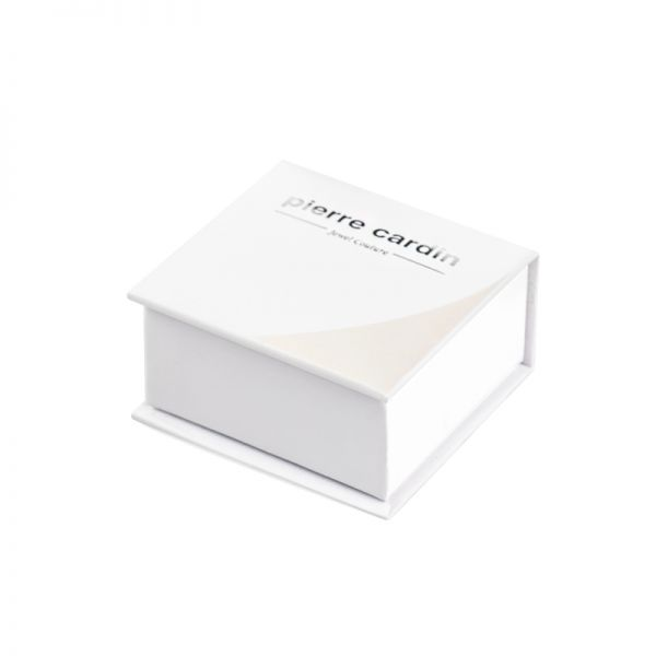 Ръкавели Pierre Cardin - P012