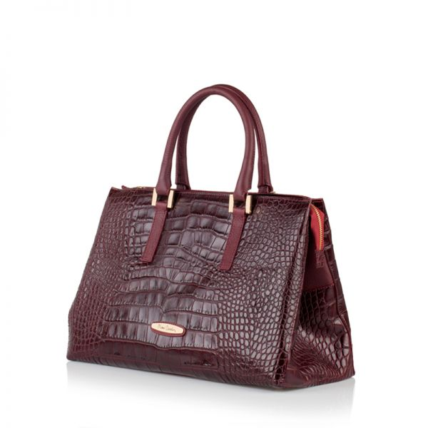 Дамска чанта Pierre Cardin - PCL3205A