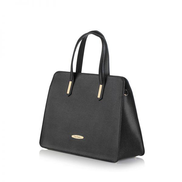 Дамска чанта Pierre Cardin - PCL004B