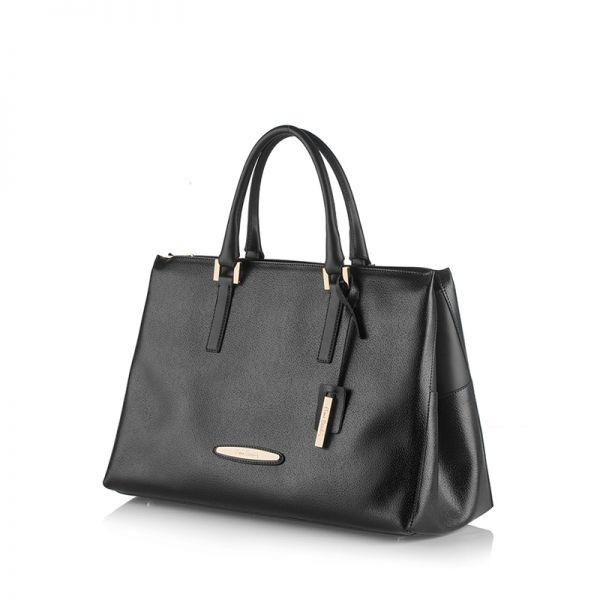 Дамска чанта Pierre Cardin - PCL001B