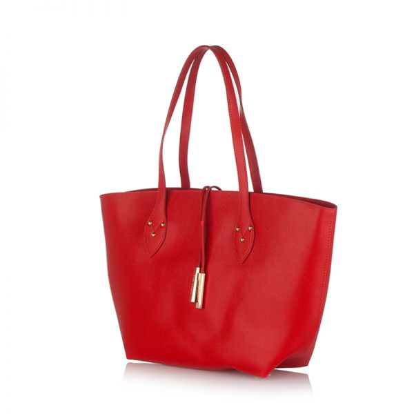Дамска чанта Pierre Cardin - PCL1473A