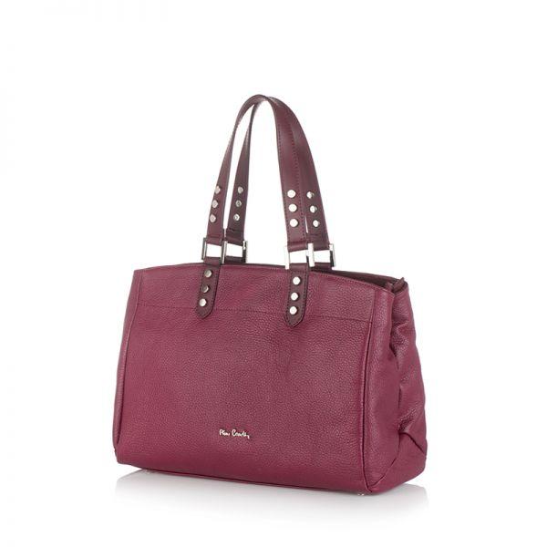 Дамска чанта Pierre Cardin - PCL1494G
