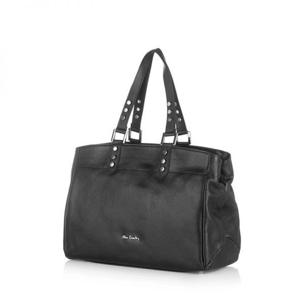 Дамска чанта Pierre Cardin - PCL1494B