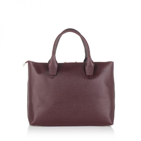 Дамска чанта Pierre Cardin - PCL1394G