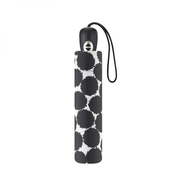Дамски чадър Pierre Cardin - H82239