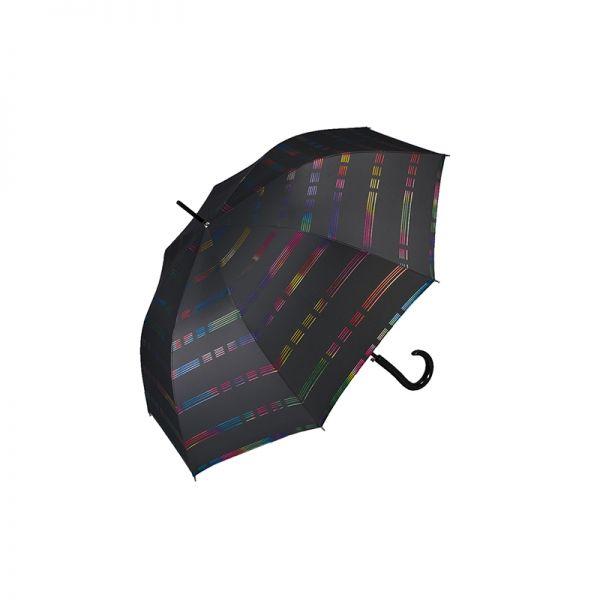 Дамски чадър Pierre Cardin - H82252