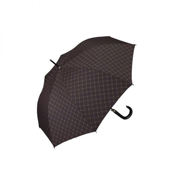 Дамски чадър Pierre Cardin - H85100B