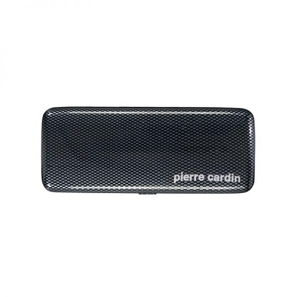 Дамски чадър Pierre Cardin - H83701