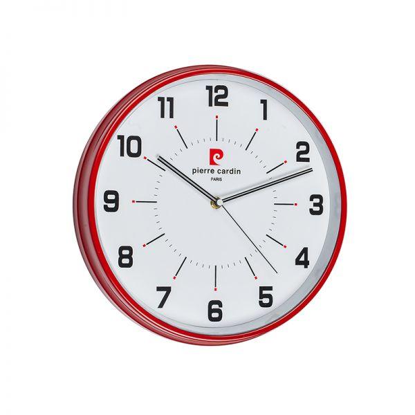 Стенен часовник Pierre Cardin - DAN0105