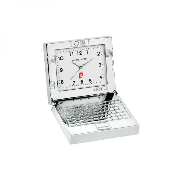 Часовник Pierre Cardin - HL869