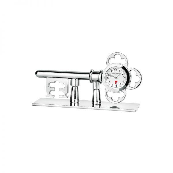 Часовник Pierre Cardin - HL864