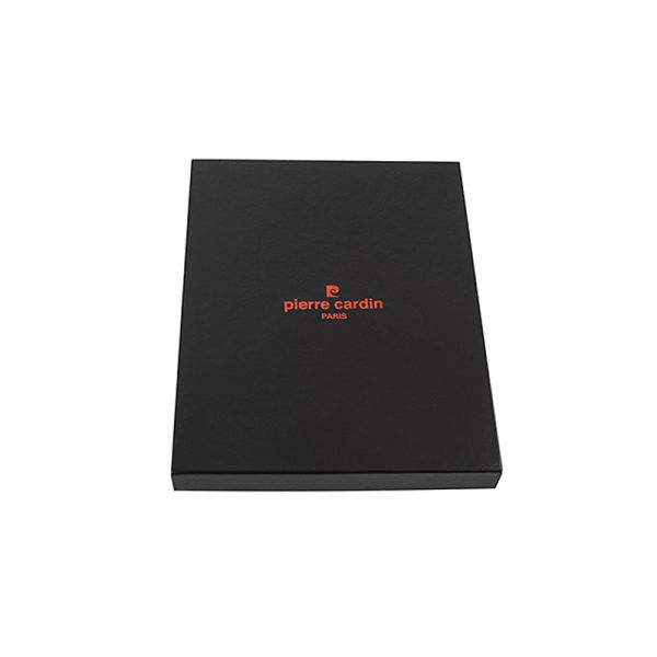 Рамка за снимка Pierre Cardin - PC5260/2