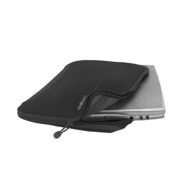 Калъф-протектор Samsonite за 14.1 инчов лаптоп Aramon