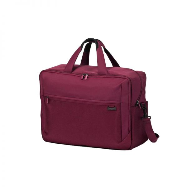 Samsonite Short-Lite