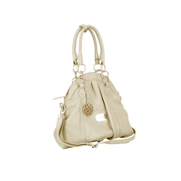 Дамска чанта Dumond 482428-C