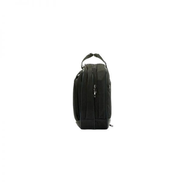 Компютърна чанта Sarasota, размер M, за 15.6 инча лаптоп