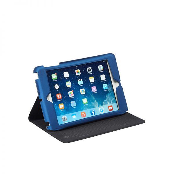 Червен калъф за 7,9 инча iPad Mini - Samsonite Tabzone