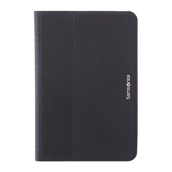 Син калъф за 7,9 инча iPad Mini - Samsonite Tabzone