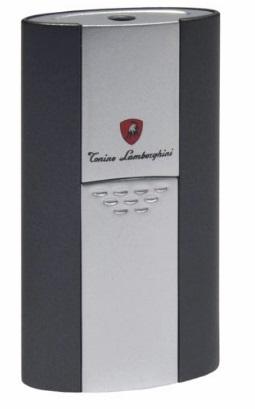 Запалка Lamborghini Imperia