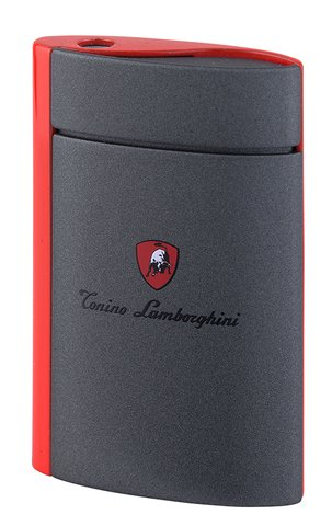 Запалка Lamborghini Levanto Red