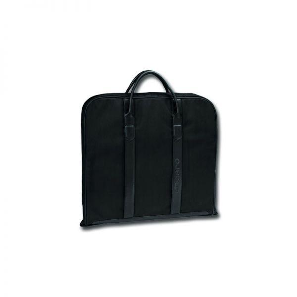 Пътна чанта за костюм Ungaro