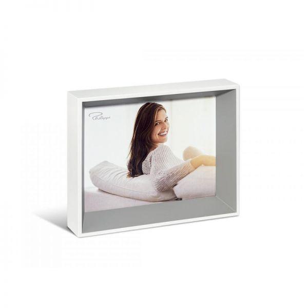 Рамка за снимки PHILIPPI Family - 15x20 см