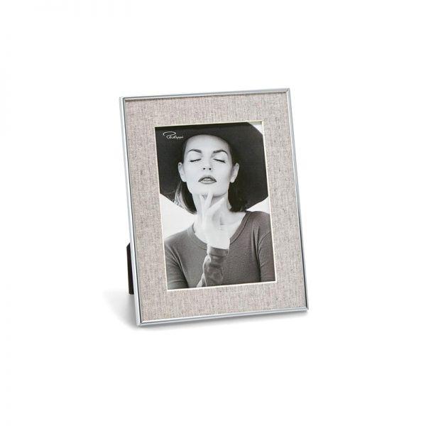 Рамка за снимки PHILIPPI Miss Smith - 13x18 см