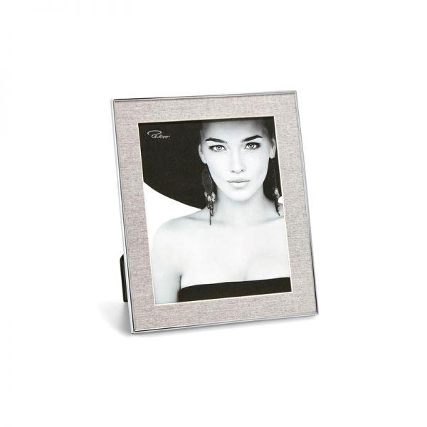 Рамка за снимки PHILIPPI Miss Smith - 20x25 см