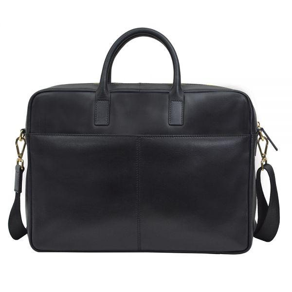 Мъжка чанта документи Cross Concodia (естествена кожа)