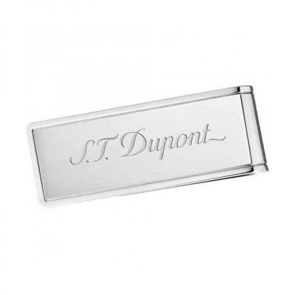 Щипка за пари S.T.Dupont