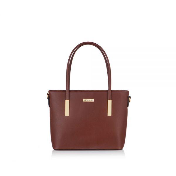 Дамска чанта Pierre Cardin La Mer