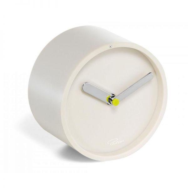 "PHILIPPI Часовник за стена  ""Crissy""- сив"