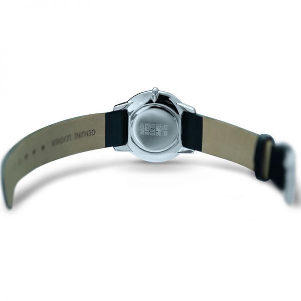 "PHILIPPI Дамски ръчен часовник ""TEMPUS"" - WG1"