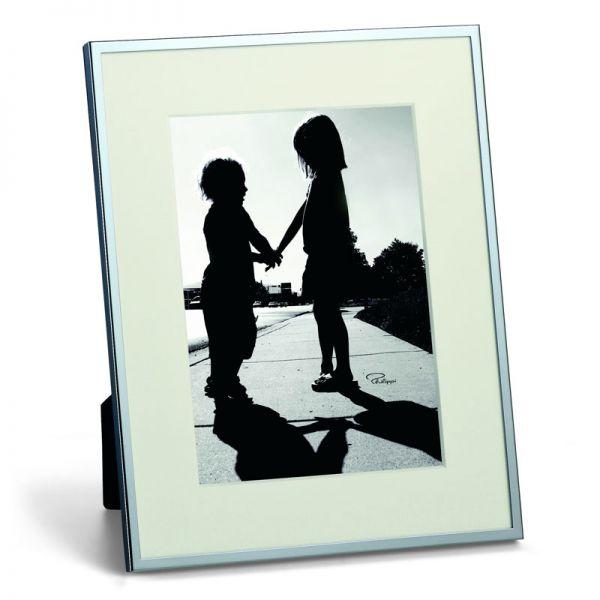"PHILIPPI Рамка за снимки ""SHADOW"" - 13х18"