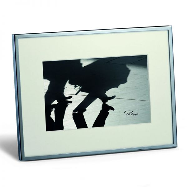 "PHILIPPI Рамка за снимки ""SHADOW"" - 10х15"