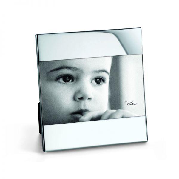 PHILIPPI Рамка за снимки ZAK полирана - 10x15