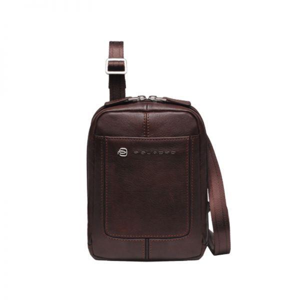 Vibe Cross Body Bag CA1933VI/BGR