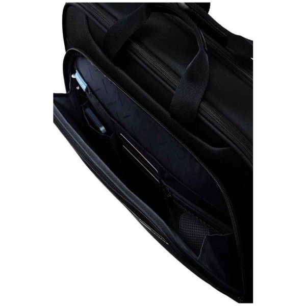 Airglow Disney калъф за таблет Cars Lightning