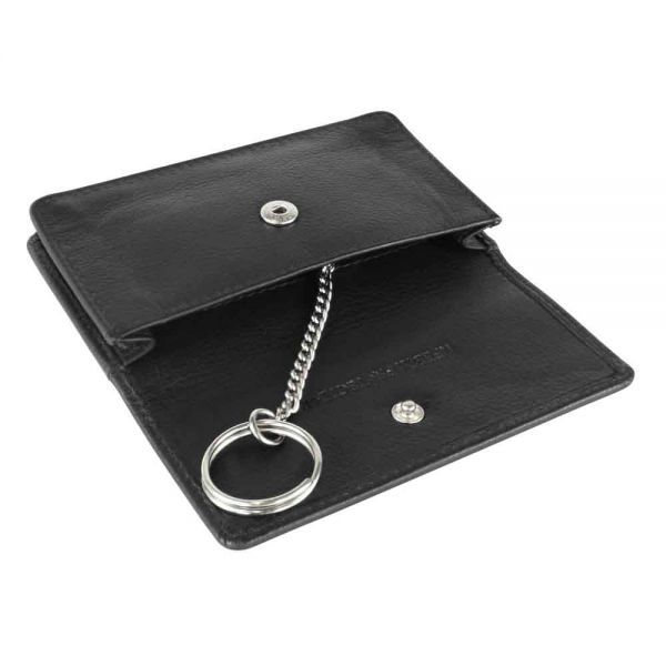 Калъф за ключове Mano Medio, RFID