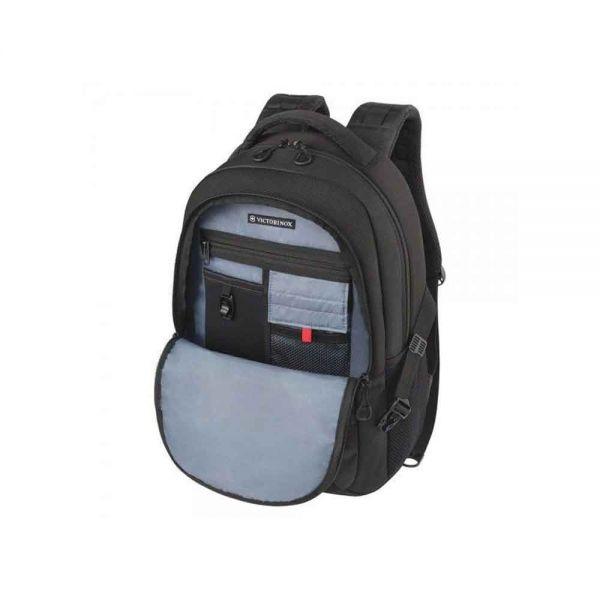 "Раница за 16"" лаптоп Victorinox Vx Sport Cadet , 23 литра"