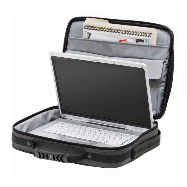 Бизнес чанта за лаптоп 15.6/16'' Wenger Insight