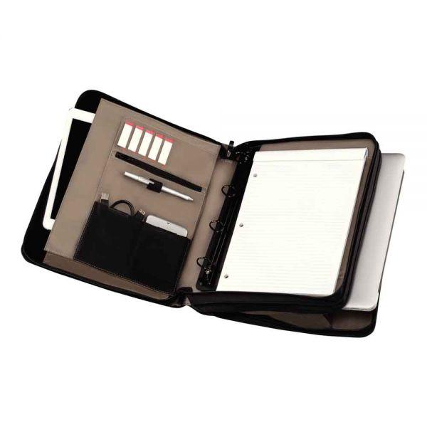 Чанта за лаптоп 14'' Wenger Directive