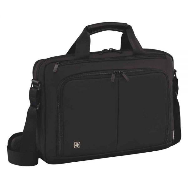 Бизнес чанта за лаптоп 14'' Wenger Source