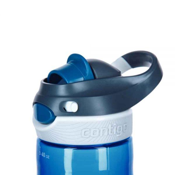 Бутилка за вода Autospout Chug 720 мл