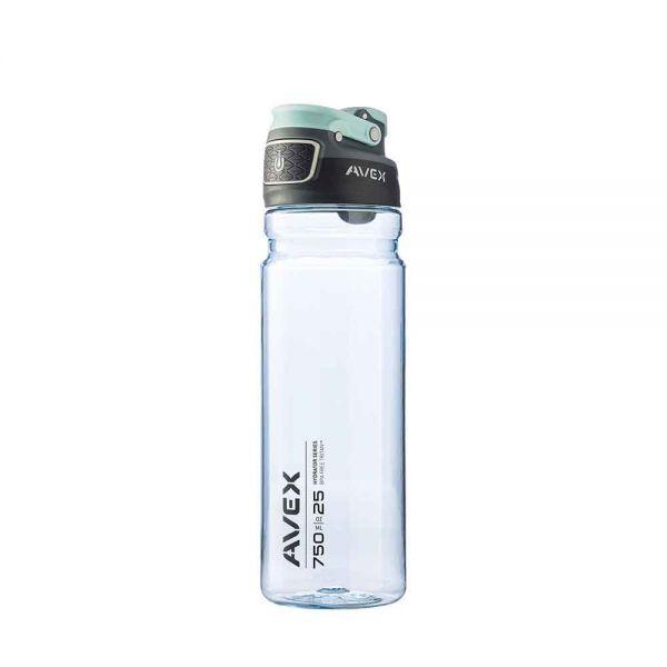 Термочаша AVEX FreeFlow AUTOSEAL® 700мл