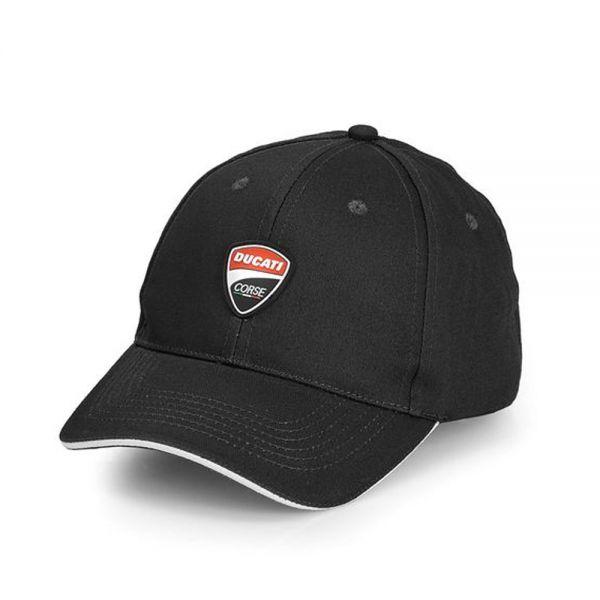 Куфари Ducati, черен