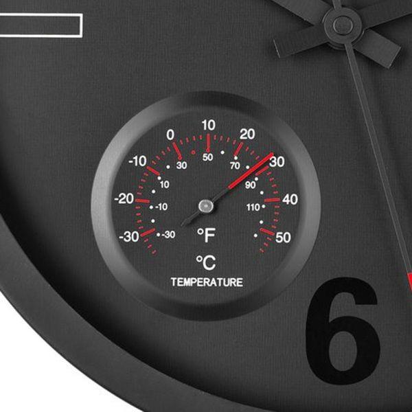 Шапка с козирка Ducati , червена